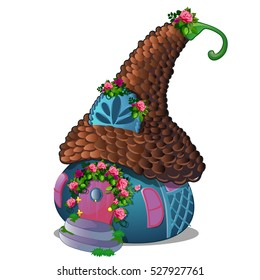 Fairy House Images, Stock Photos & Vectors | Shutterstock on zentangle horse, zentangle sea, zentangle kindness, zentangle fancy letters, zentangle fire, zentangle birds, zentangle books, zentangle faces, zentangle leaves, zentangle fish, zentangle dragon, fairy pencil drawings of tree houses, zentangle easter, zentangle tree, valentine fairy houses, vintage fairy houses, zentangle fairies, zentangle dragonfly, zentangle art, steampunk fairy houses,