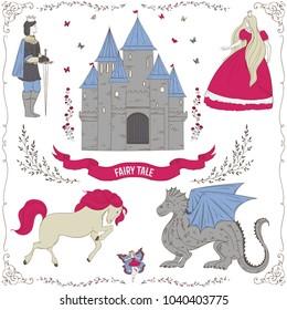 Little Prince Illustration Images Stock Photos Vectors Shutterstock