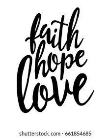 500 Faith Hope Love Pictures Royalty Free Images Stock Photos