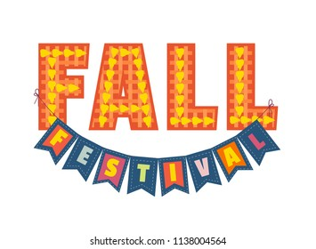 fall fest images stock photos vectors shutterstock