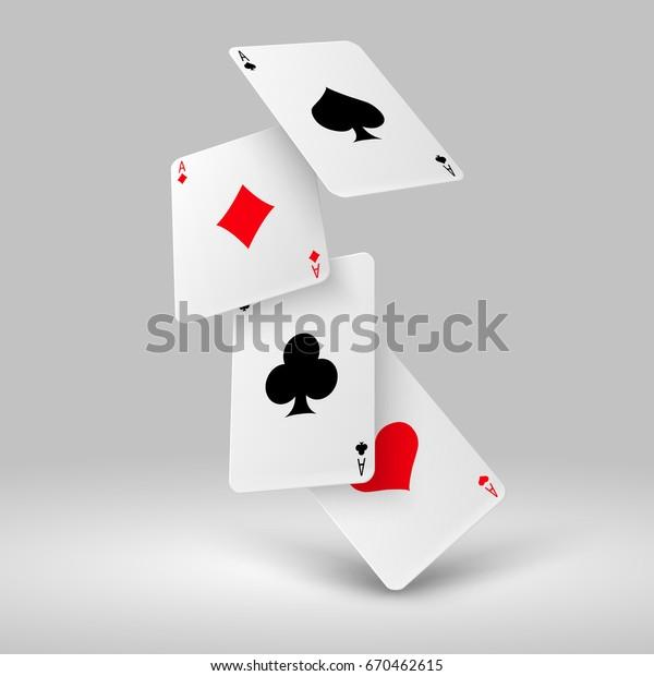 Casino 777 games