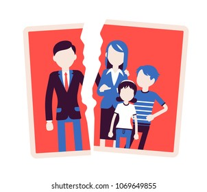 Family Problems Images, Stock Photos & Vectors | Shutterstock