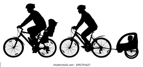 Bicyclist | Define Bicyclist at Dictionary.com