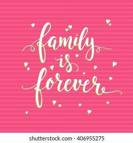 500 family forever pictures royalty free images stock photos