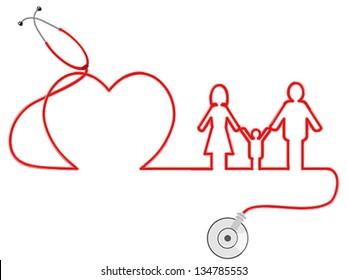 family Healthcare