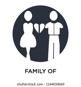 Heterosexual family tree images