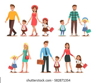 families lifestyles and parenting Commentary and archival information about families and family life from the new york times  when family members care for aging parents  my siblings and i joined the ranks of the 15 million or.