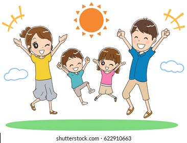 Comic Play Images, Stock Photos & Vectors | Shutterstock