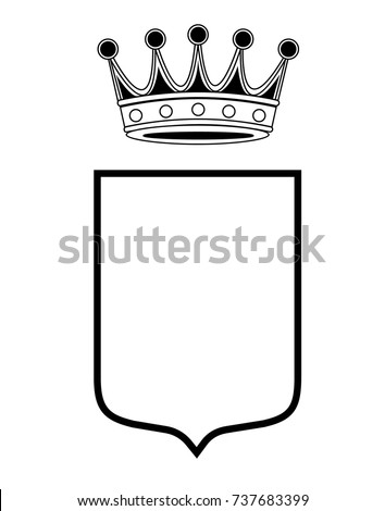 image.shutterstock.com/image-vector/family-shield-...