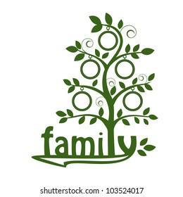 Making Family Tree.