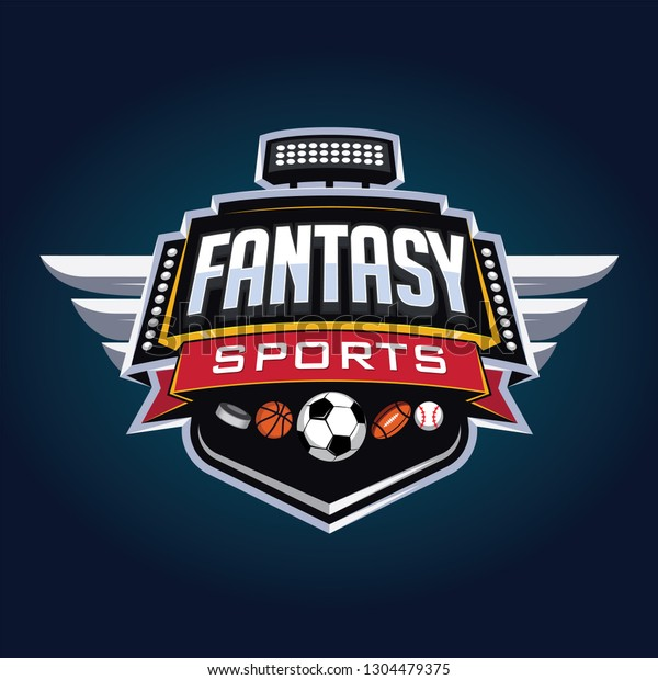 Fantasy Sport