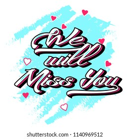 farewell party invitation stock illustrations images vectors