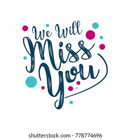 farewell images stock photos vectors shutterstock