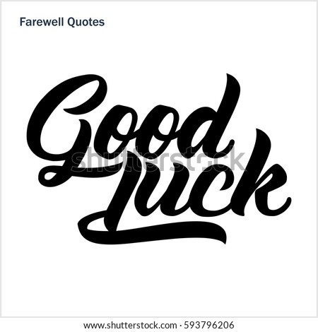 farewell and welcome quotes