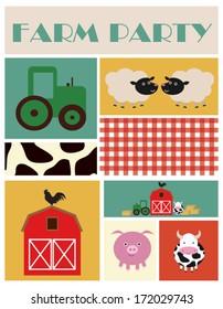Imágenes Fotos De Stock Y Vectores Sobre Invitaciones De