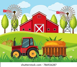 Barn Images Stock Photos Amp Vectors Shutterstock
