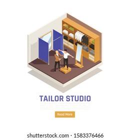 Fashion Designer Studio Stock Illustrations Images Vectors Shutterstock