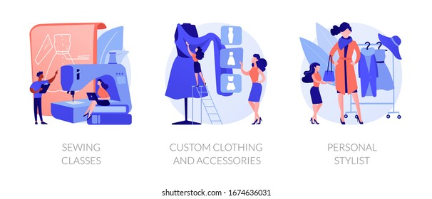Fashion Design Course Images Stock Photos Vectors Shutterstock