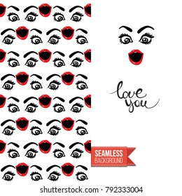 Similar Images, Stock Photos & Vectors of Womans Vector