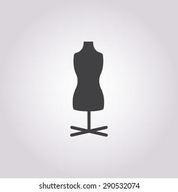 Fashion icon.