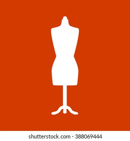 fashion stand