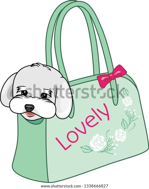fashionable-carrying-bag-small-dogs-600w