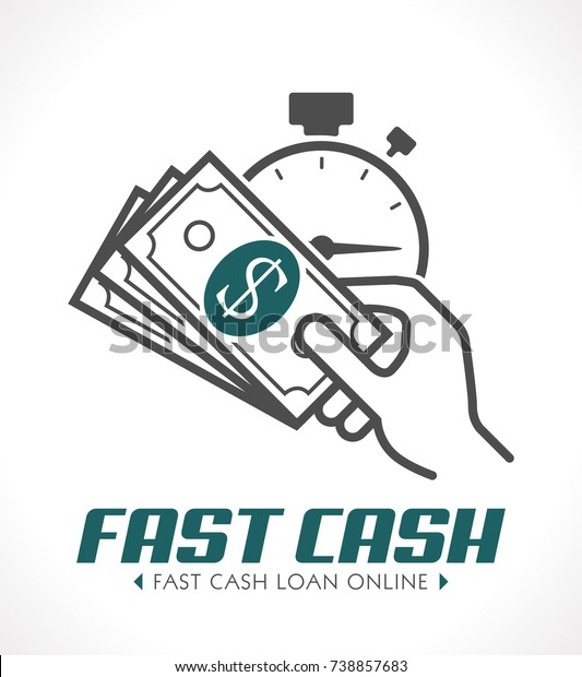3 week pay day advance student loans instant cash