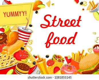 b7a5f15ce111 Hamburger and Hot Dog Images, Stock Photos & Vectors | Shutterstock