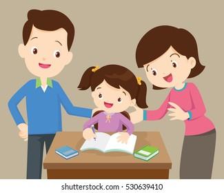 Rédaction d'un devoir Article scientifique, aide aux devoirs, violet,  mammifère png   PNGEgg