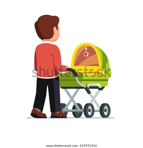 Free Babysitting Pics, Download Free Clip Art, Free Clip Art on Clipart  Library