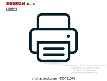 fax icon free download png and vector fax icon free download png and vector