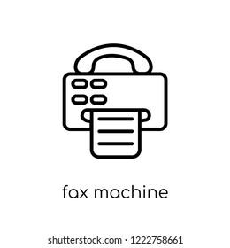 facsimile machine images stock photos vectors shutterstock