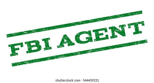 Vectores, imágenes y arte vectorial de stock sobre Fbi Badge