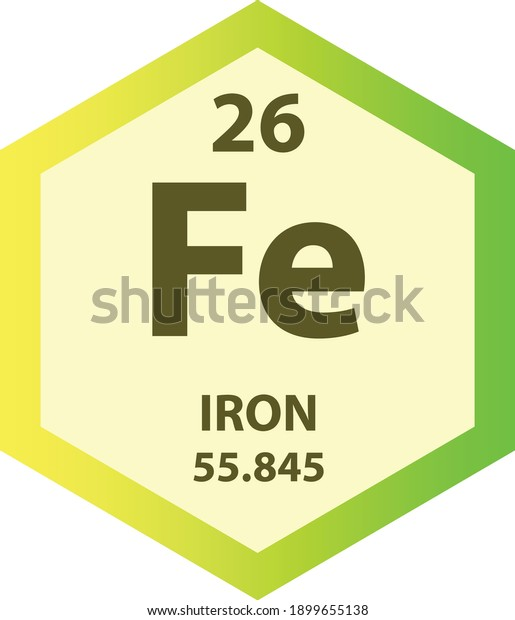 fe-iron-transition-metal-chemical-600w-1