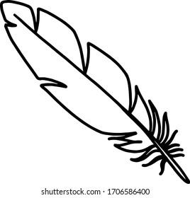 feath