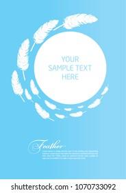 Feather Conceptual design