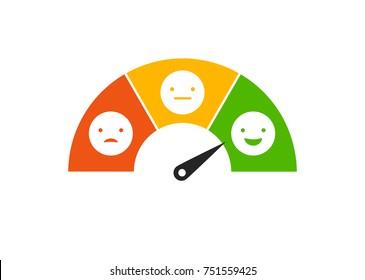 Emotions Images, Stock Photos & Vectors | Shutterstock