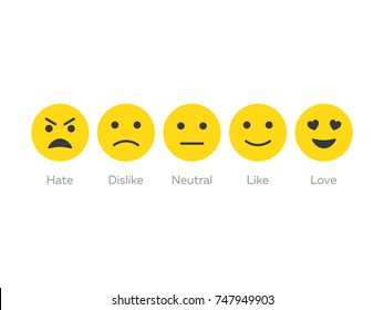Love Hate Images, Stock Photos & Vectors | Shutterstock