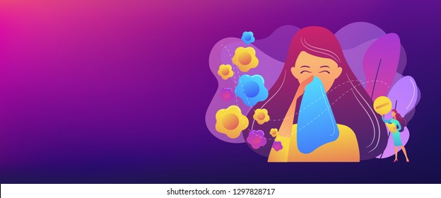 Immunotherapy Images, Stock Photos & Vectors | Shutterstock
