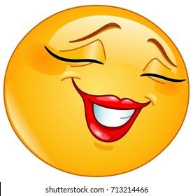 Erotik smilies