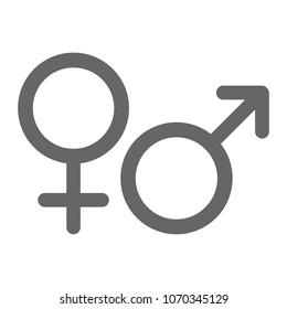 female gender symbol emoji iphone