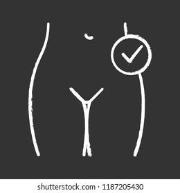 Black vagina exam apologise, but