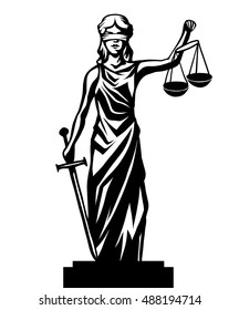 Image result for image lady justice