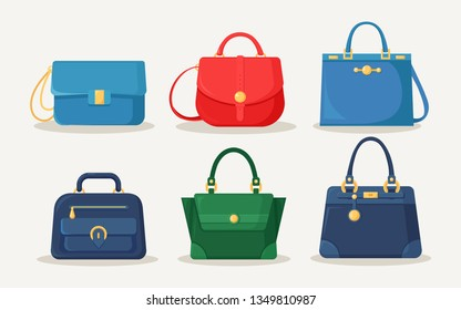 letzte Auswahl komplettes Angebot an Artikeln gute Qualität Imágenes, fotos de stock y vectores sobre Leather ...