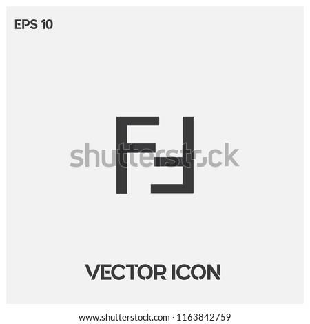 832a4fcdcf Logo Fendi  0230103