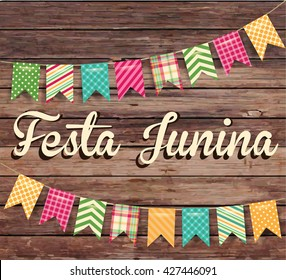 Ilustraciones Imágenes Y Vectores De Stock Sobre Invitacion