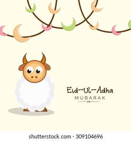 Festival of Eid-Ul_Adha.