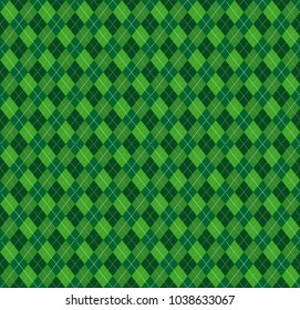 Irish Tartan Images, Stock Photos & Vectors | Shutterstock