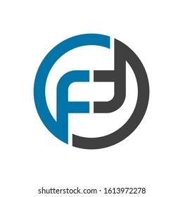 ff logo untuk umum dankomersil