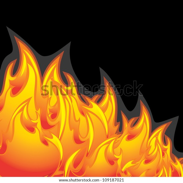 fiery-abstract-background-vector-600w-10